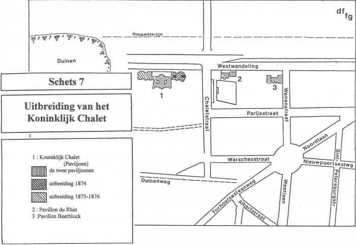 Farasyn (2001, plaat 19)