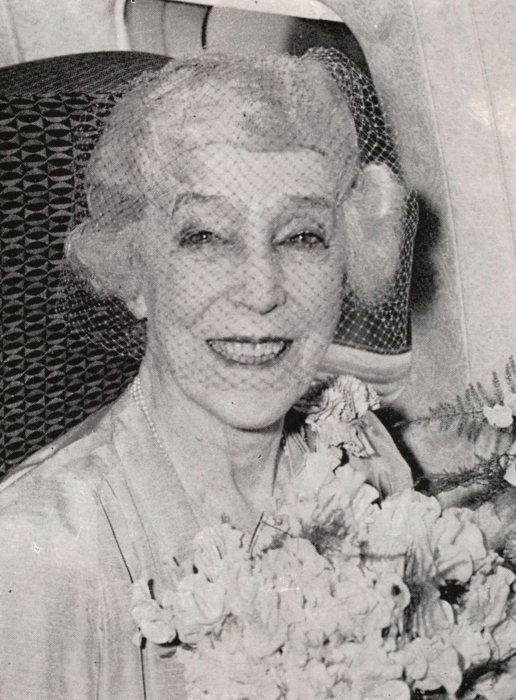 Anoniem (1964, foto 001)