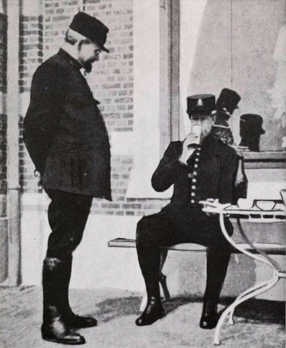 Anoniem (1964, foto 114)