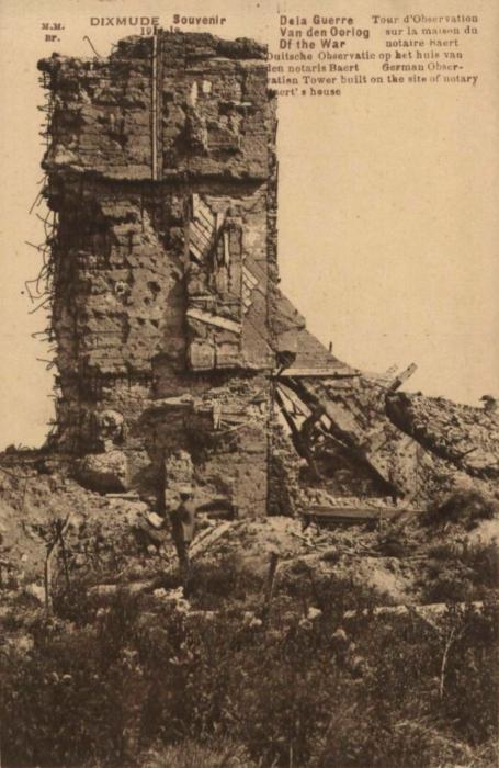 Anoniem (1919, foto 01)