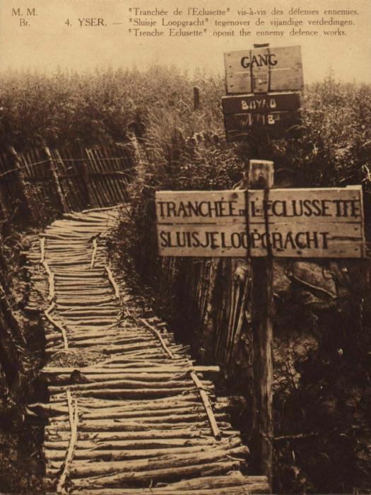 Anoniem (1920, foto 04)