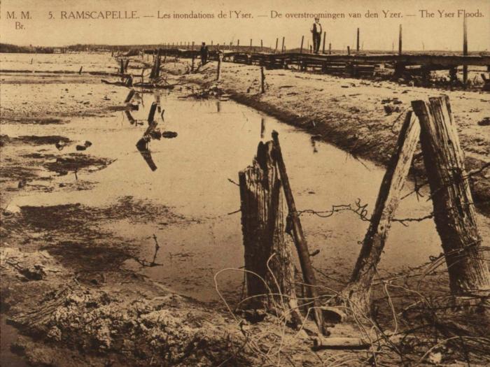 Anoniem (1920, foto 05)