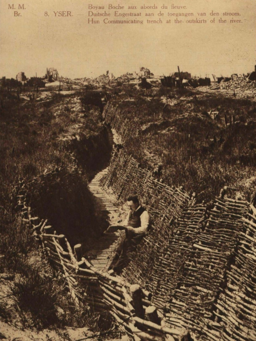 Anoniem (1920, foto 08)