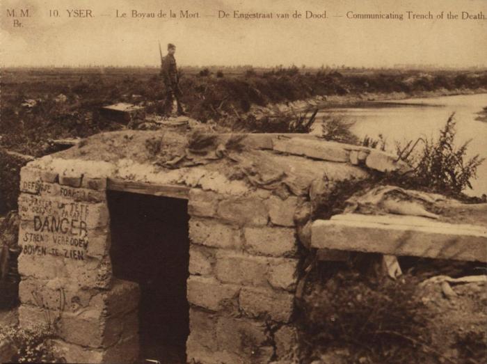 Anoniem (1920, foto 10)