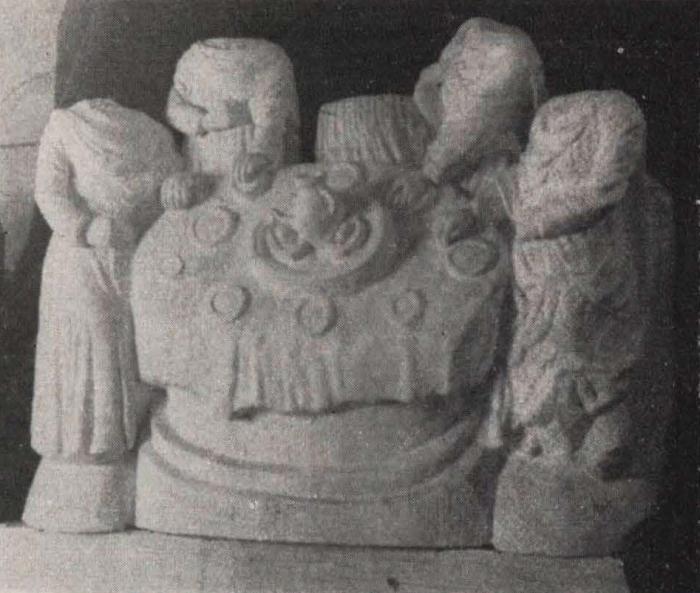 Schittekat (1958, fig. 18)