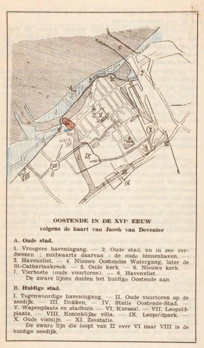 De Smet (kaart 3)
