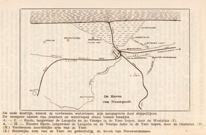 De Smet (kaart 4)