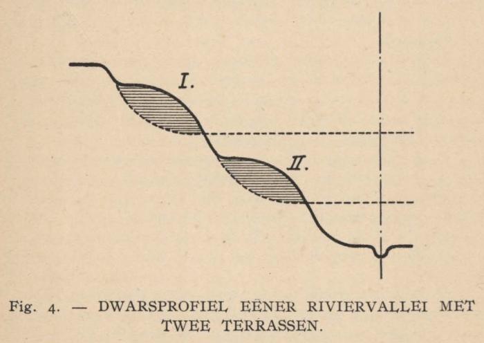 De Langhe (1939, fig. 4)