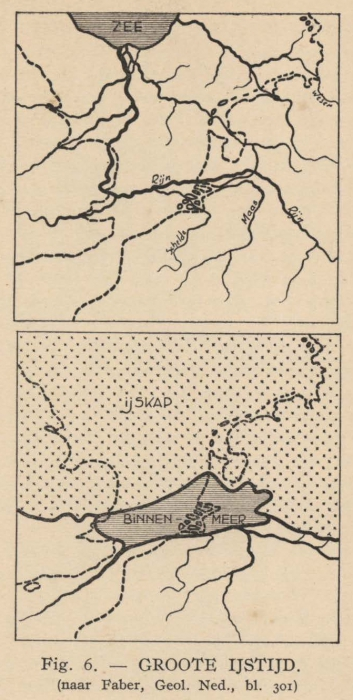 De Langhe (1939, fig. 6)