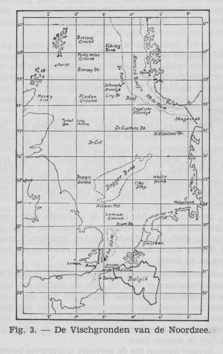 Gilis (1940, figuur 3)