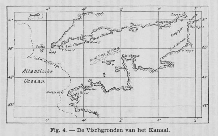 Gilis (1940, figuur 4)