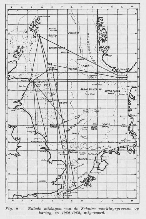 Gilis (1957, figuur 1.9)