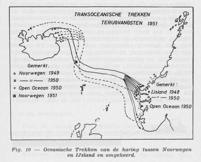 Gilis (1957, figuur 1.10)