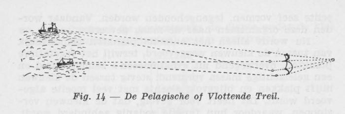 Gilis (1957, figuur 1.14)