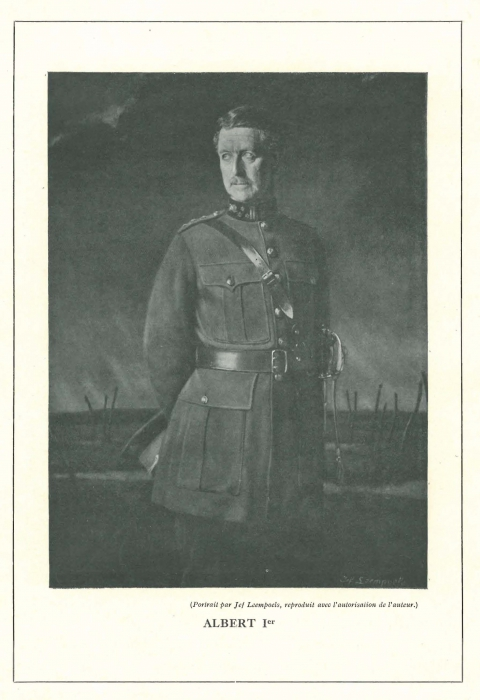 Vandeput (1932, pl. 4)