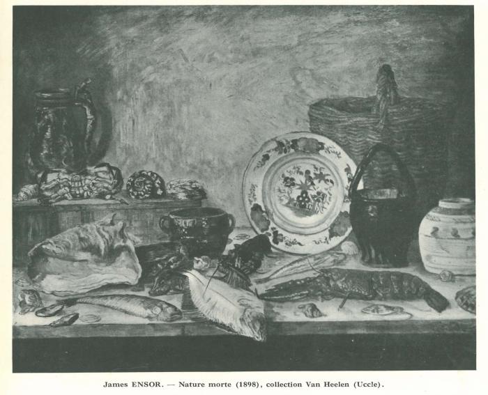 Vandeput (1932, pl. 37)