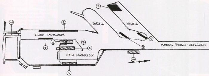 Ryheul (1997, fig. 031)
