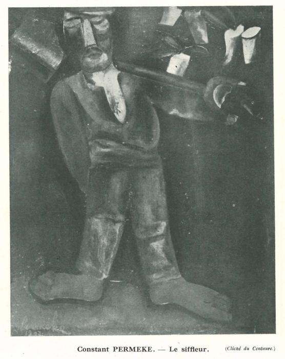 Vandeput (1932, pl. 42)