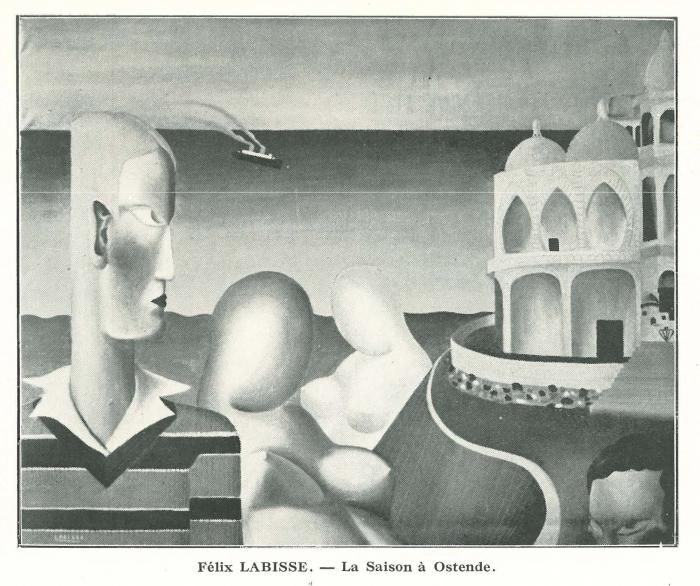 Vandeput (1932, pl. 58)
