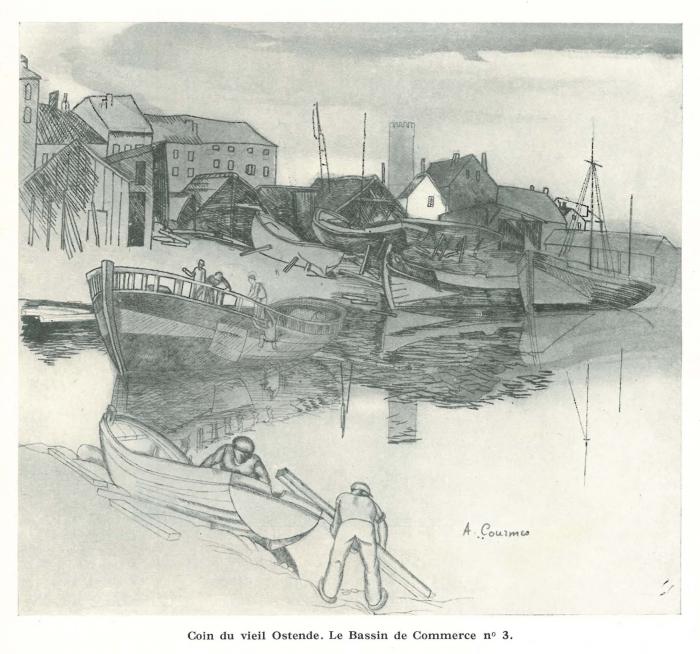 Vandeput (1932, pl. 60)