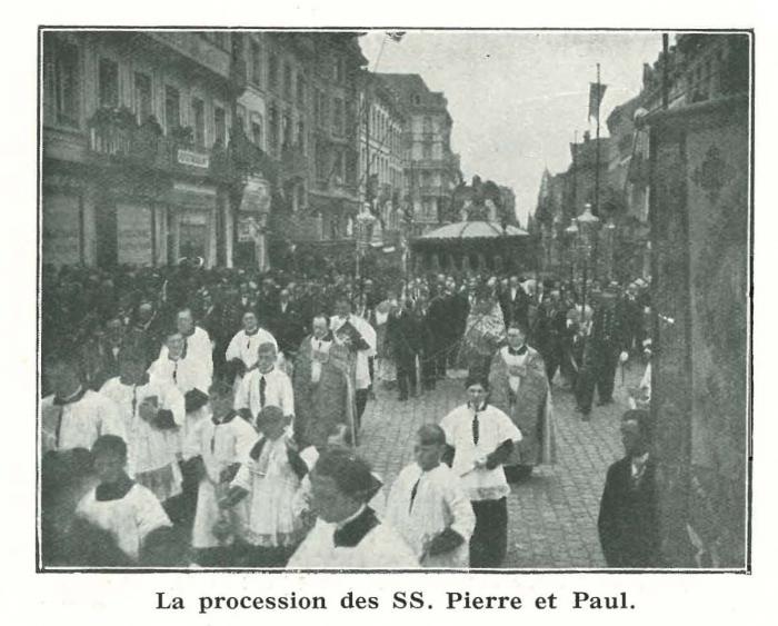 Vandeput (1932, pl. 70)