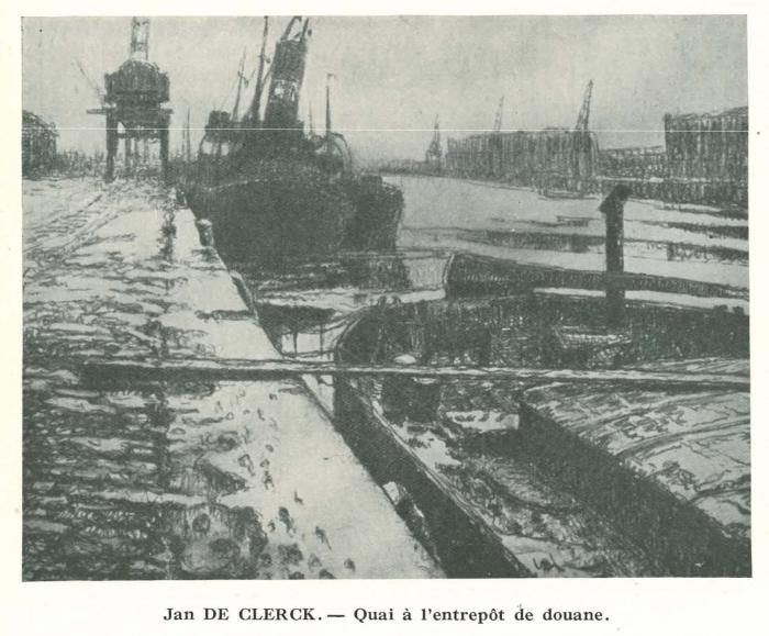 Vandeput (1932, pl. 77)