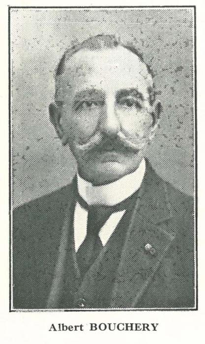 Vandeput (1932, pl. 81)