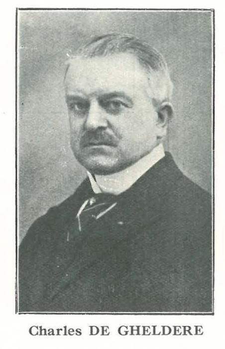 Vandeput (1932, pl. 82)