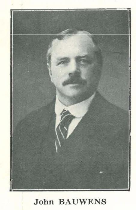 Vandeput (1932, pl. 83)