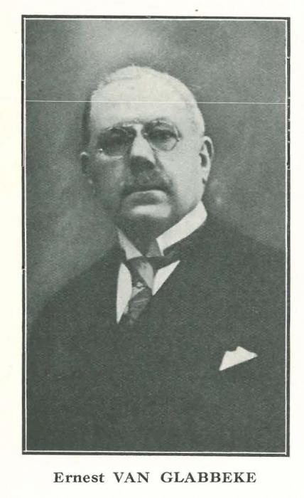 Vandeput (1932, pl. 85)