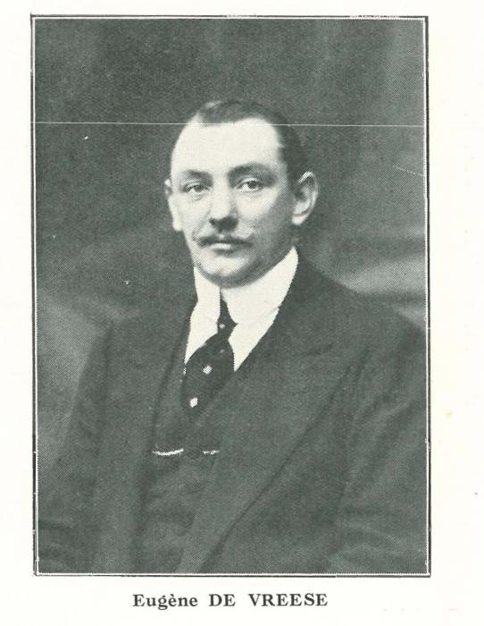 Vandeput (1932, pl. 86)