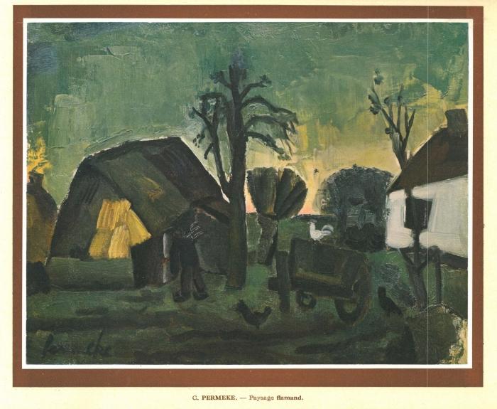 Vandeput (1932, pl. 87)