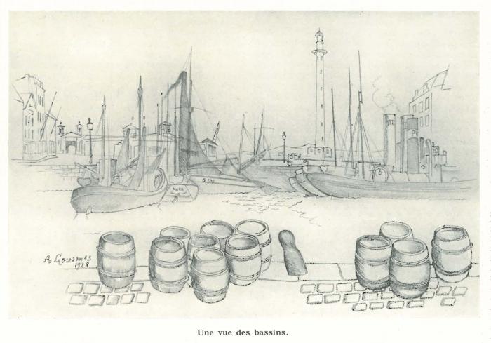 Vandeput (1932, pl. 89)