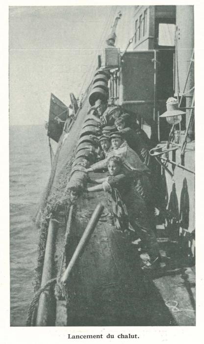 Vandeput (1932, pl. 93)