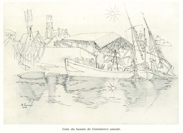 Vandeput (1932, pl. 97)