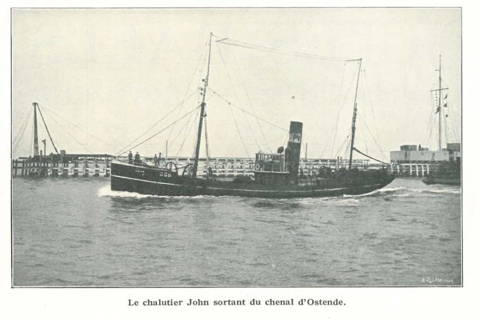 Vandeput (1932, pl. 98)