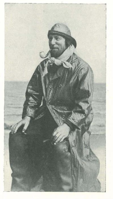 Vandeput (1932, pl. 107)