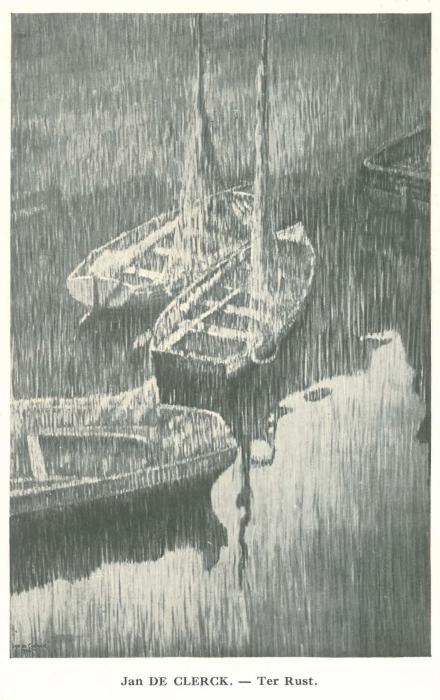 Vandeput (1932, pl. 108)