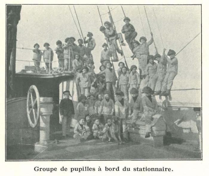 Vandeput (1932, pl. 110)