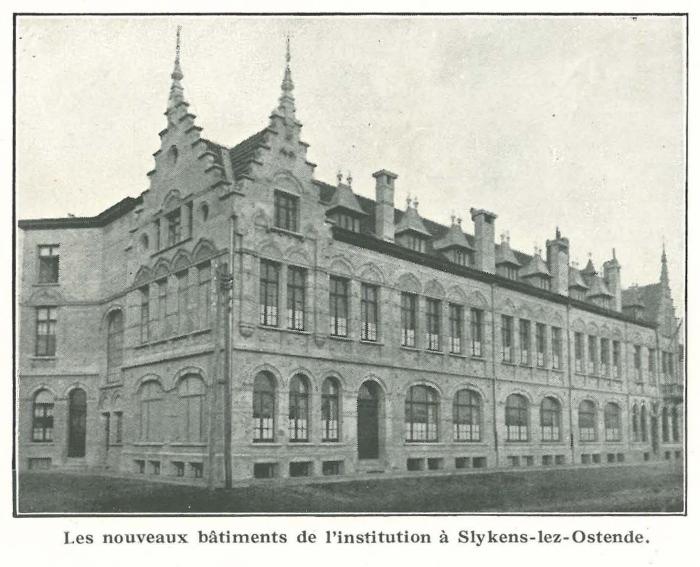 Vandeput (1932, pl. 113)