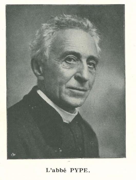 Vandeput (1932, pl. 118)