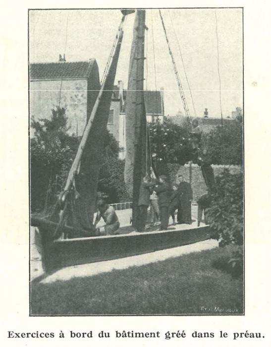 Vandeput (1932, pl. 119)