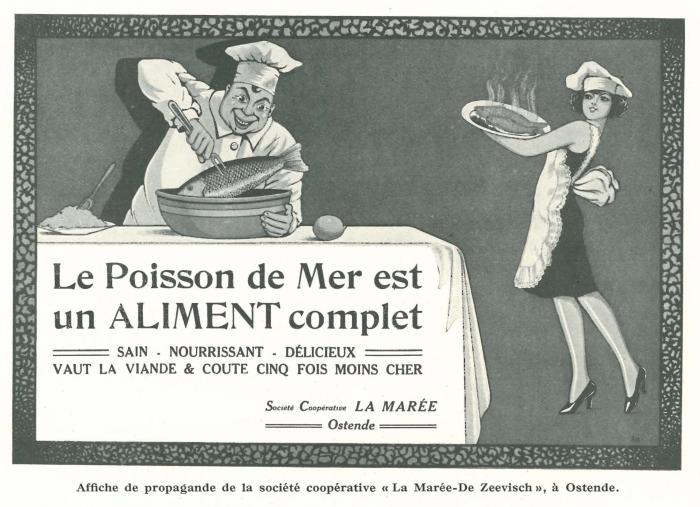 Vandeput (1932, pl. 127)