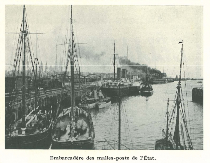 Vandeput (1932, pl. 131)