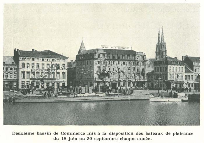 Vandeput (1932, pl. 132)