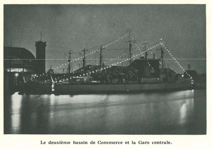 Vandeput (1932, pl. 133)