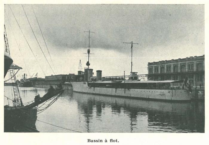 Vandeput (1932, pl. 141)