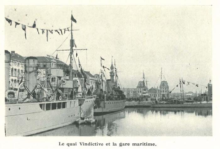 Vandeput (1932, pl. 143)
