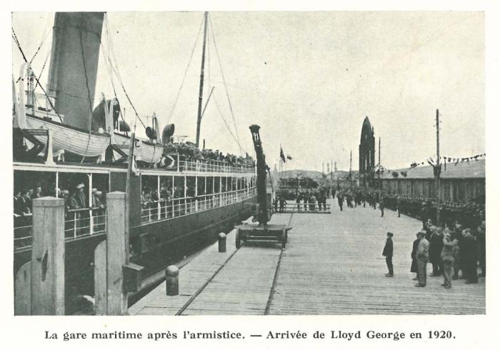 Vandeput (1932, pl. 145)