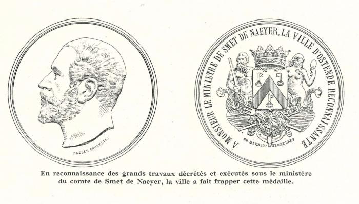 Vandeput (1932, pl. 153)
